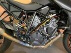 2018 KTM 1290 for sale 201097357