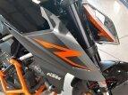 2018 KTM 1290 for sale 201100365
