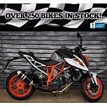 2018 KTM 1290 Super Duke R for sale 201183995