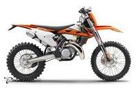 2018 KTM 150XC-W for sale 200465556