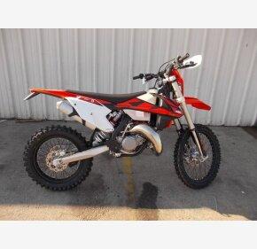 2018 KTM 200XC-W for sale 200636791