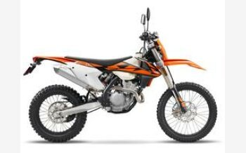 2018 KTM 250EXC-F for sale 200659207