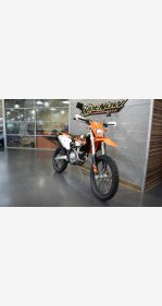 2018 KTM 250EXC-F for sale 200656975