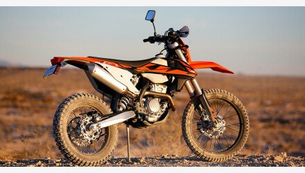 2018 KTM 250EXC-F for sale 200807380