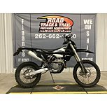 2018 KTM 250EXC-F for sale 201023459