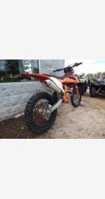 2018 KTM 250SX-F for sale 200641269