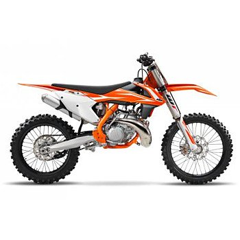 2018 KTM 250SX for sale 200596206