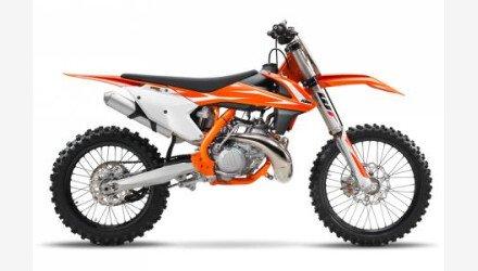 2018 KTM 250SX for sale 200596255