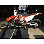2018 KTM 250XC-F for sale 200824151