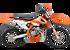 2018 KTM 250XC for sale 200631120