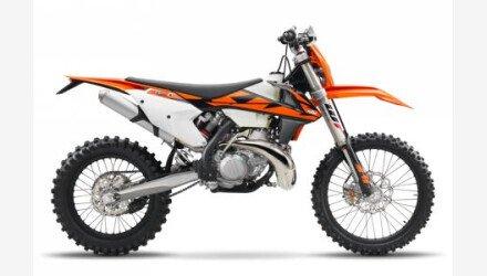 2018 KTM 250XC-W for sale 200485661