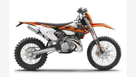 2018 KTM 250XC-W for sale 200713513