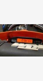 2018 KTM 250XC-W for sale 200716273