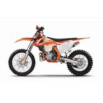 2018 KTM 300XC for sale 200596208