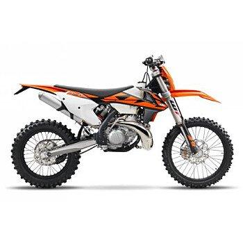2018 KTM 300XC-W for sale 200596238