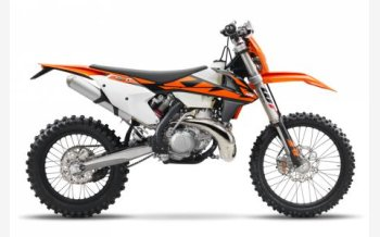 2018 KTM 300XC-W for sale 200596372