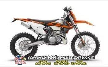 2018 KTM 300XC-W for sale 200637549