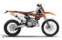 2018 KTM 300XC-W for sale 200465174