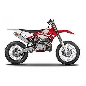 2018 KTM 300XC for sale 201172116