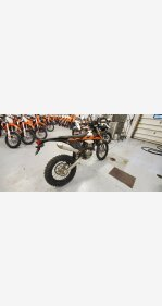 2018 KTM 350EXC-F for sale 200879727