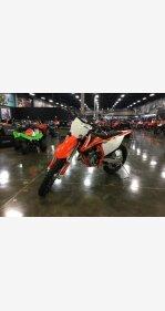 2018 KTM 350SX-F for sale 200713509