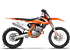 2018 KTM 350XC-F for sale 200546708
