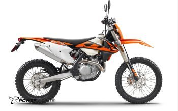 2018 KTM 500EXC-F for sale 200465175