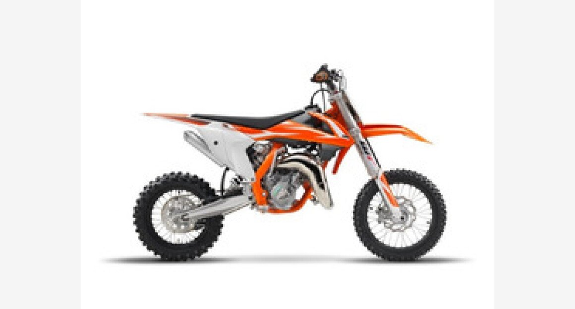 2018 KTM 65SX for sale 200562014