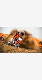 2018 KTM 65SX for sale 200707351