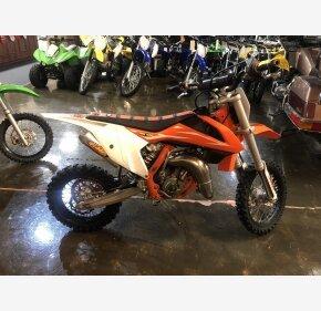 2018 KTM 65SX for sale 200850766