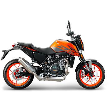 2018 KTM 690 for sale 200518658