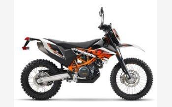 2018 KTM 690 for sale 200554831