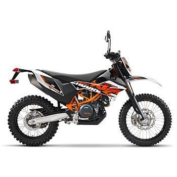 2018 KTM 690 for sale 200591798