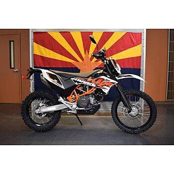 2018 KTM 690 for sale 200656571