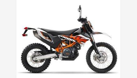 2018 KTM 690 for sale 200589224