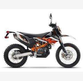 2018 KTM 690 for sale 200625863
