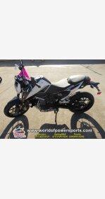 2018 KTM 690 for sale 200638531