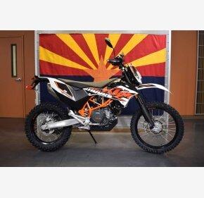 2018 KTM 690 for sale 200656582