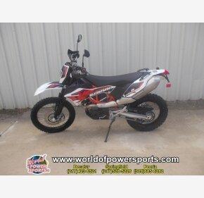 2018 KTM 690 for sale 200663296