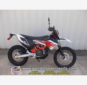 2018 KTM 690 for sale 200702880