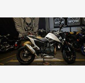 2018 KTM 690 for sale 200918941