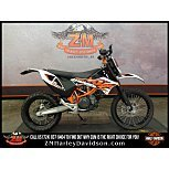 2018 KTM 690 Enduro R for sale 200961057