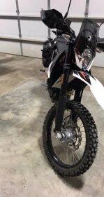 2018 KTM 690 for sale 200980952