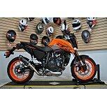 2018 KTM 690 for sale 200987523