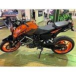 2018 KTM 690 for sale 201128469