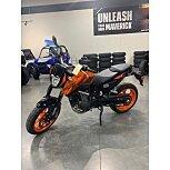 2018 KTM 690 for sale 201178291