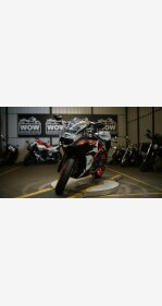 2018 KTM RC 390 for sale 200935703