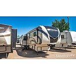 2018 KZ Durango for sale 300259862