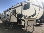 2018 KZ Durango for sale 300322646