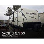 2018 KZ Sportsmen for sale 300227832